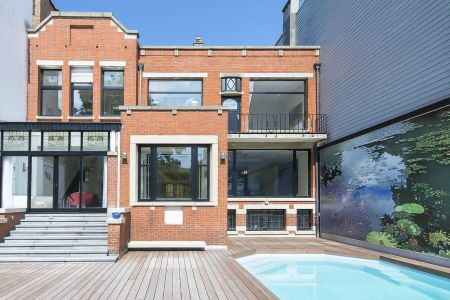 contemporary art deco architecture » [HD Images] Wallpaper For ...
