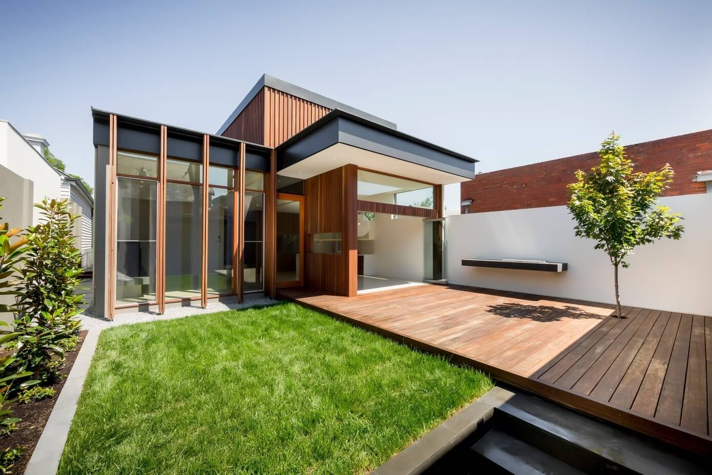 armadale-house-mitsuori-architects-01