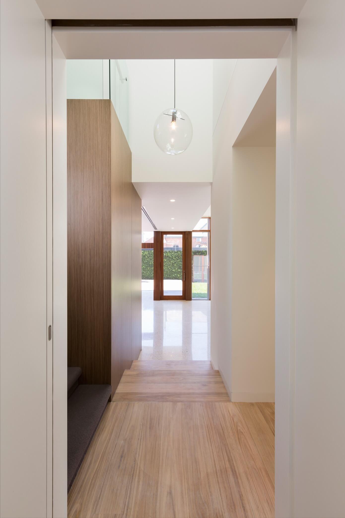 armadale-house-mitsuori-architects-06