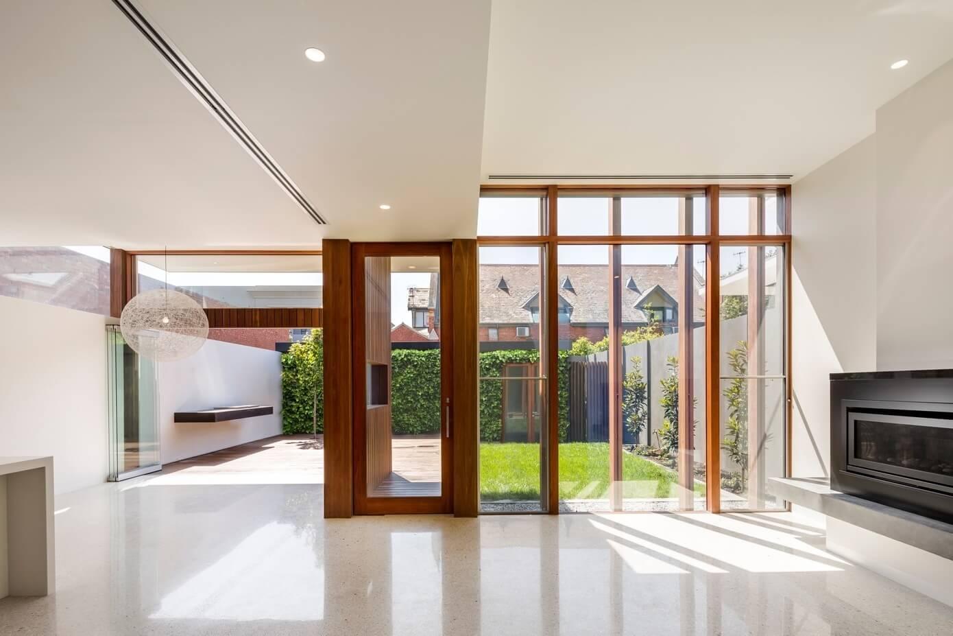 armadale-house-mitsuori-architects-07