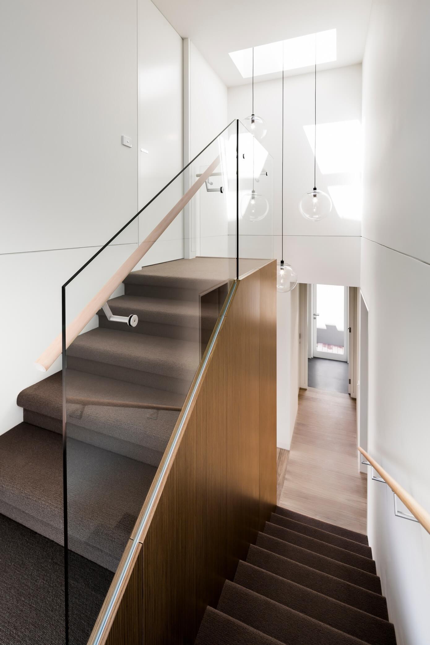 armadale-house-mitsuori-architects-08