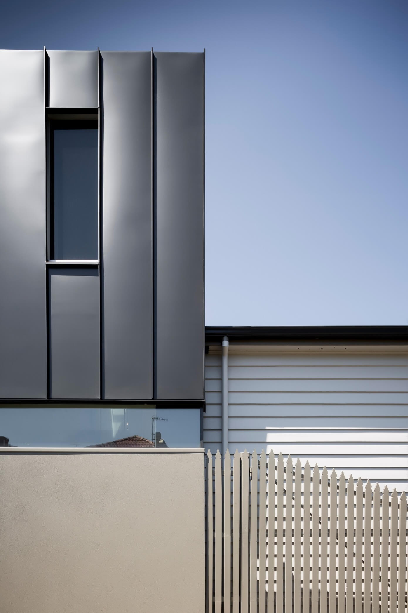armadale-house-mitsuori-architects-10