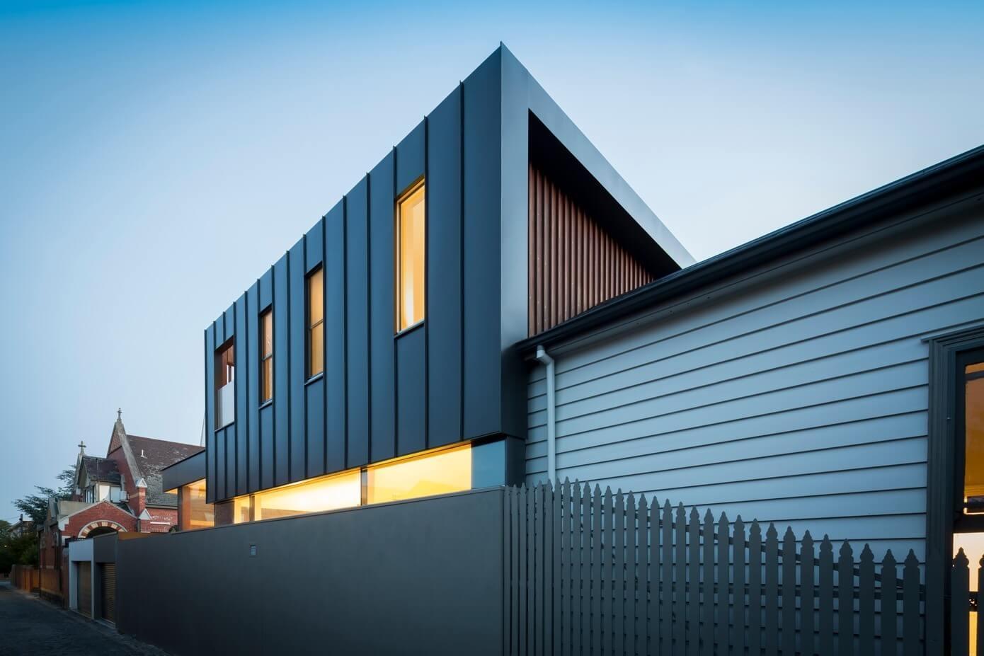 armadale-house-mitsuori-architects-11