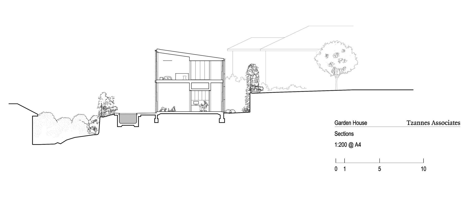 Woollahra-Residence-13