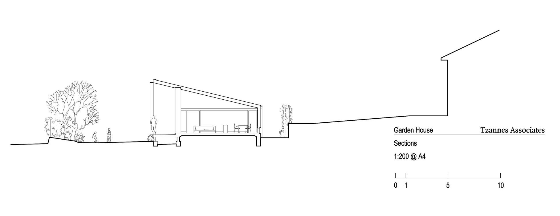 Woollahra-Residence-14