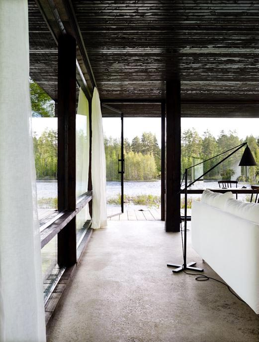 Lundnäs-House-by-Delin-Arkitektkontor-16