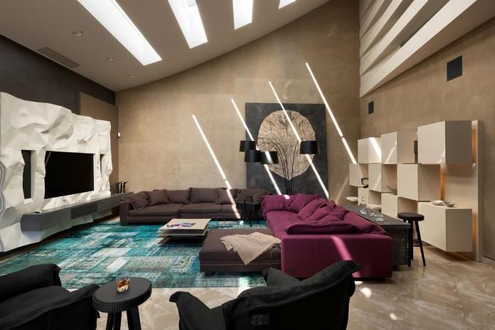 Stylish-modern-house-in-Kharkiv-by-Sbm-studio-12