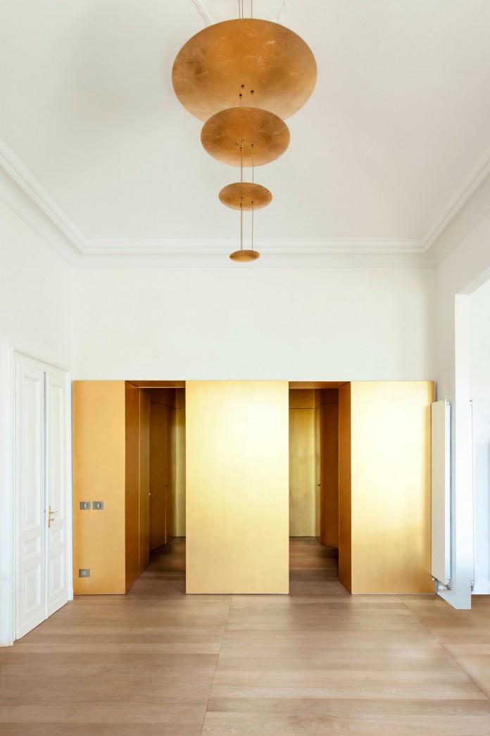 Elegant-River-Apartment-in-Turin-by-deamicisarchitetti-11