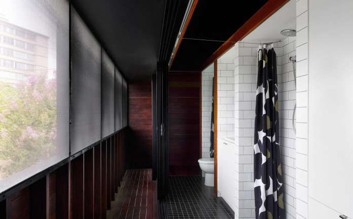 Oxlade-Drive-House-by-James-Russell-Architect-17