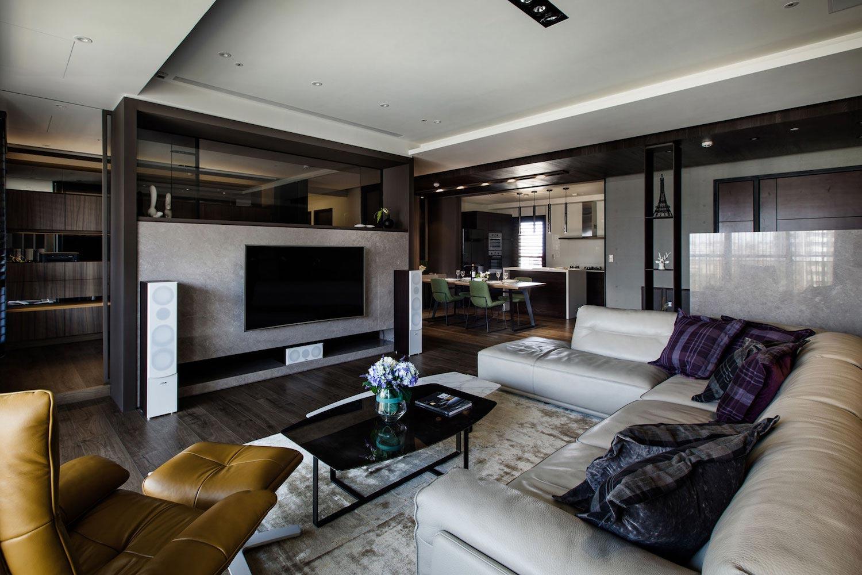 Do It Yourself Home Bar Ideas