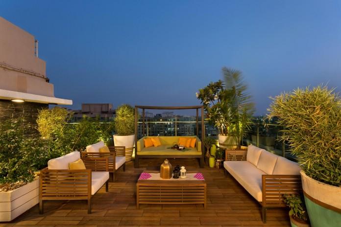 open-house-penthouse-mumbai-rishita-kadmar-17