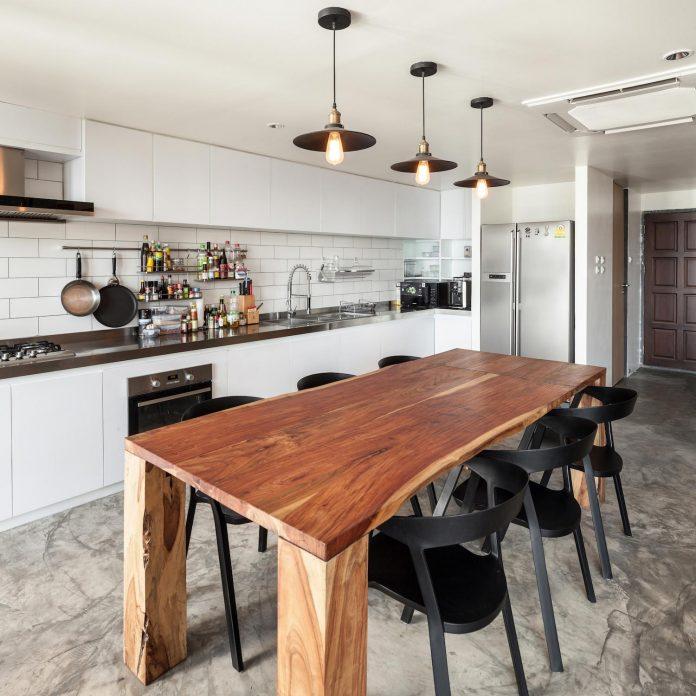 contemporary-chefs-two-story-apartment-renovation-fattstudio-04