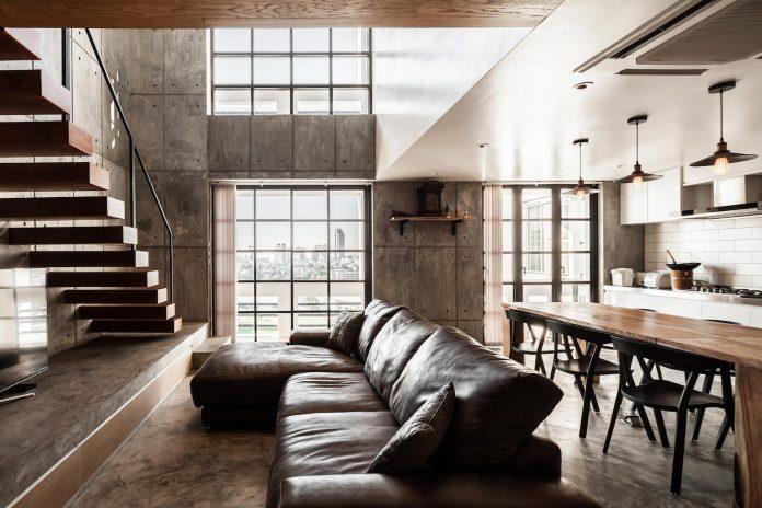 contemporary-chefs-two-story-apartment-renovation-fattstudio-08