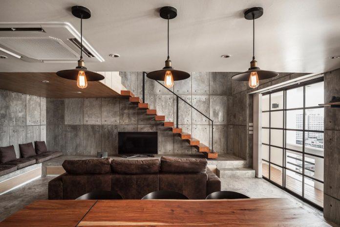 contemporary-chefs-two-story-apartment-renovation-fattstudio-11