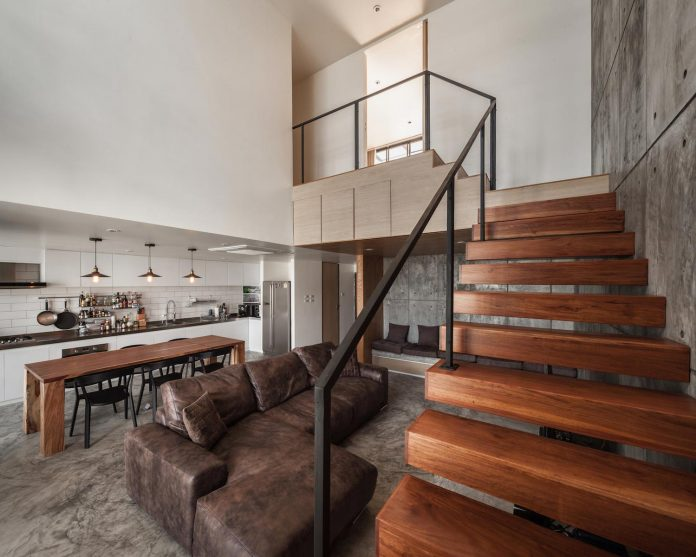 contemporary-chefs-two-story-apartment-renovation-fattstudio-12