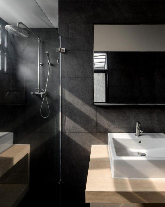 contemporary-chefs-two-story-apartment-renovation-fattstudio-13