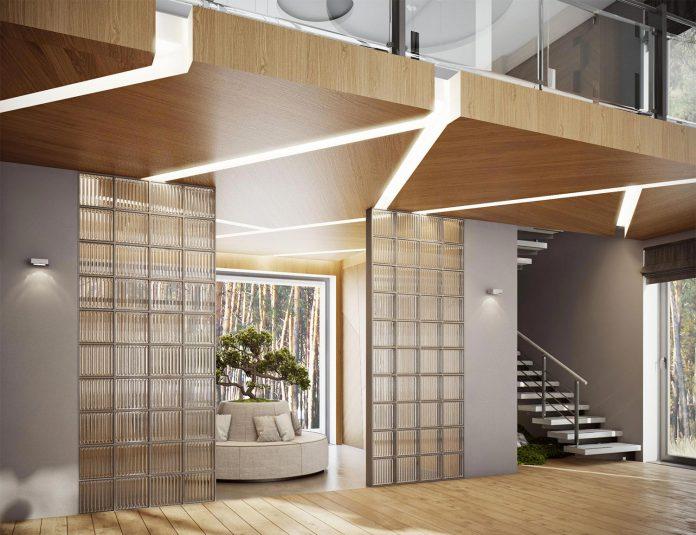 buro-108-designs-creates-chic-interior-design-residence-moscow-03