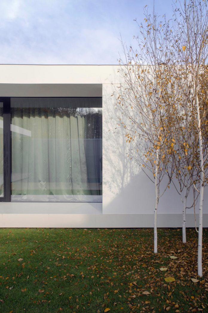 Best Paint Exterior Concrete