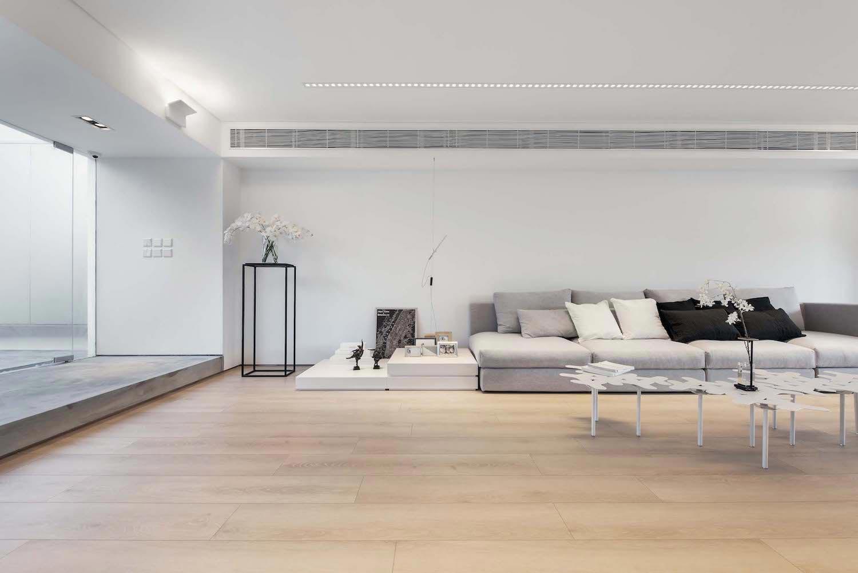 Best Minimalist Interior Design