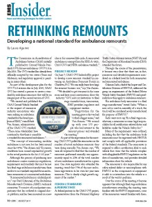 Rethinking_Remounts_Front_Cover