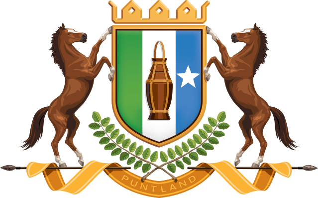 Puntland state says recaptures some prisoners freed by al Shabaab