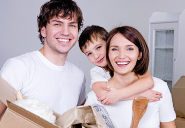 Tout savoir des taux de l'assurance emprunteur