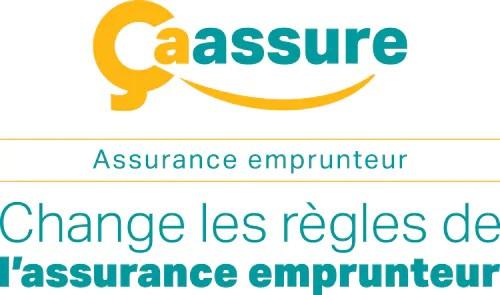 Çaassure change les règles de l'assurance emprunteur