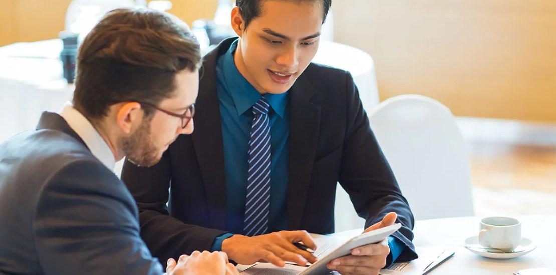Cotisation d'assurance emprunteur : montant fixe ou variable ?