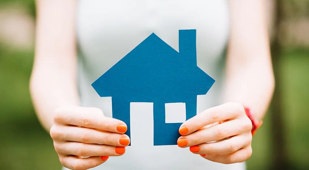 taux assurance prêt immobilier