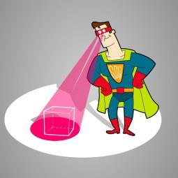 superheld_04