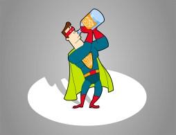 superheld_06