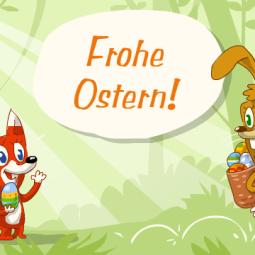 fuchs_03_frohe_ostern