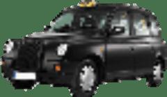 Cab à l'ouest