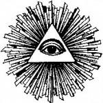 Bavarian_illuminati4