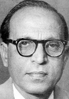 Communist ideologue Makhdoom Mohiuddin always stayed one step ahead of the highly efficient police of the Nizam.