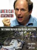 American Assassination
