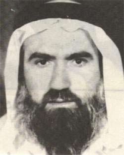 Was Afghan Jihad pioneer Abdullah Azzam assasinated by the Osama-Zawahiri-CIA faction?