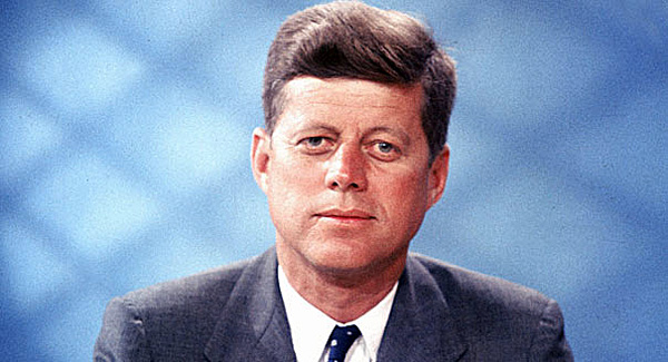Get someone write my paper conspiracy theories related to the assassination of john f. kennedy