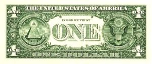 one_dollar_bill_back