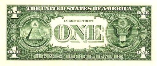 one_dollar_bill_back