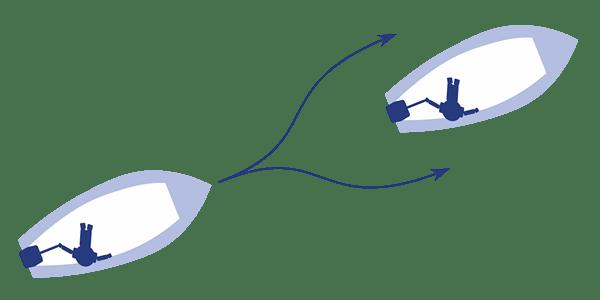 Instructions illustration 2