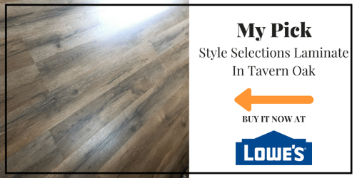 Tools For Installing Laminate Flooring Cabana State Of Mind