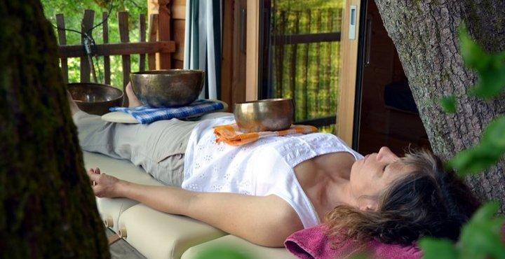 massage-sonores