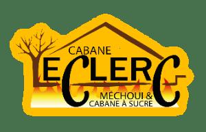 cabane a sucre leclerc