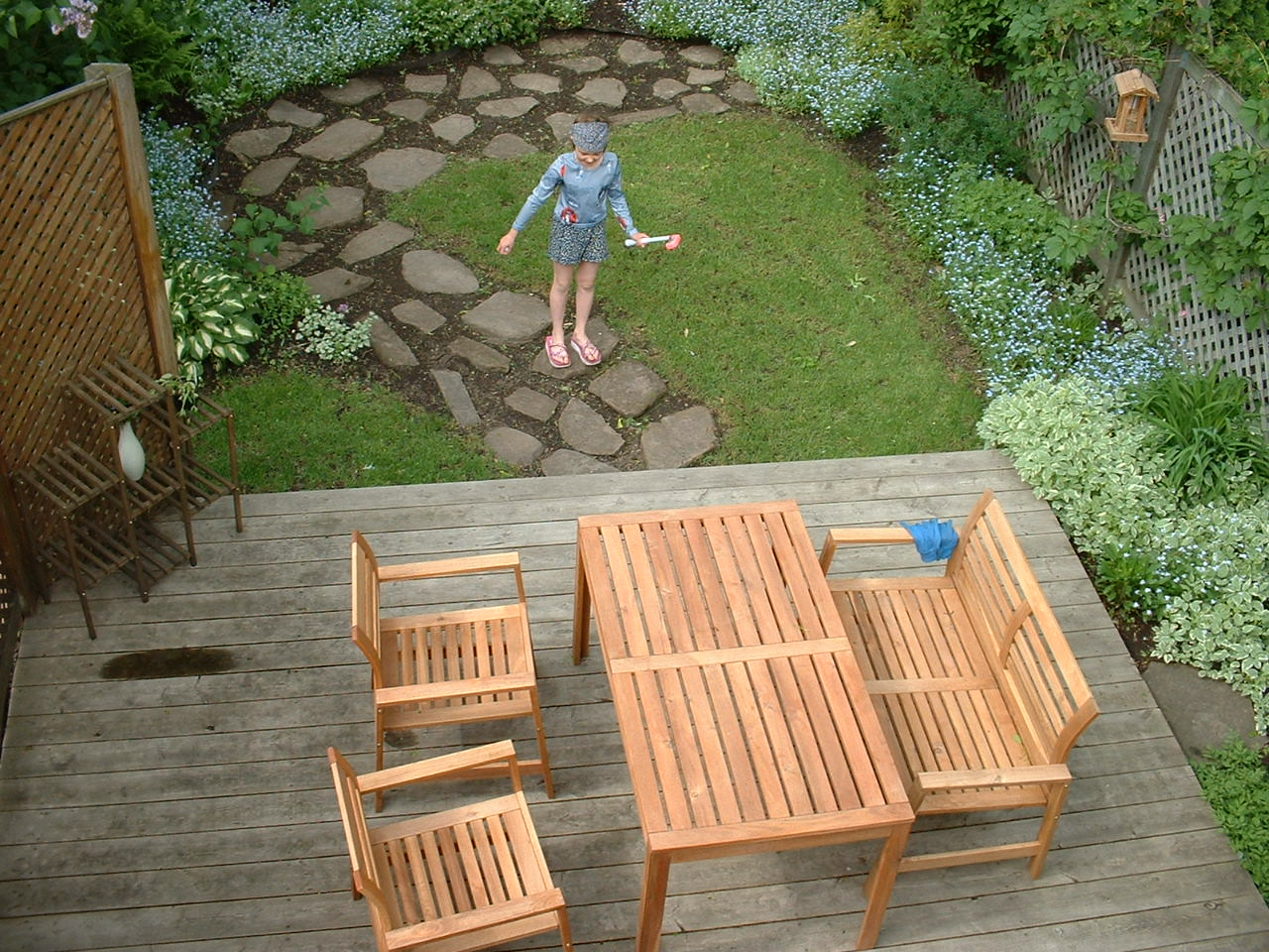 salon de jardin ikea applaro the best