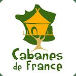 cabanes_de_france
