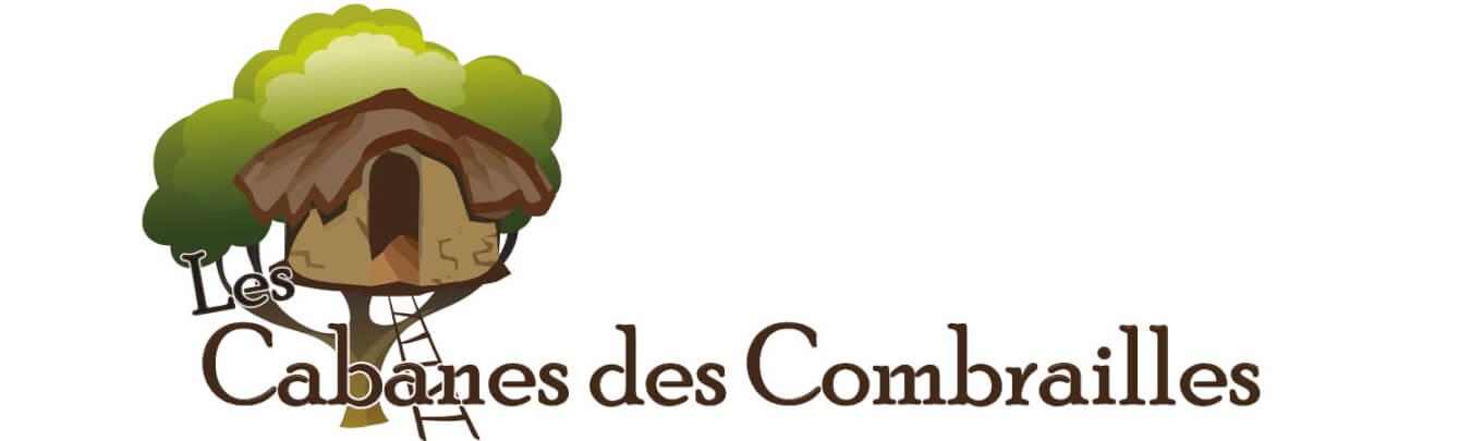 Cabanes des Combrailles – Des cabanes dans les arbres en Auvergne