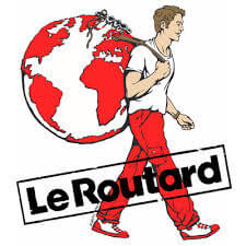 le_guide_du_routard