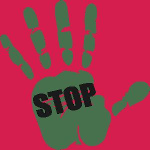 Violences Conjugales Stop