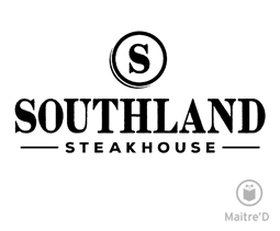 Southland Steakhouse